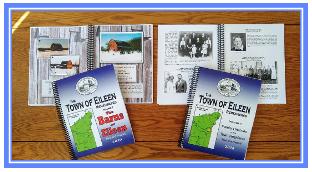 EAHS Books for Sale