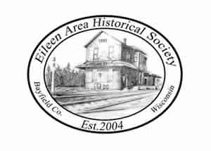 Eileen Wisconsin Historical Society